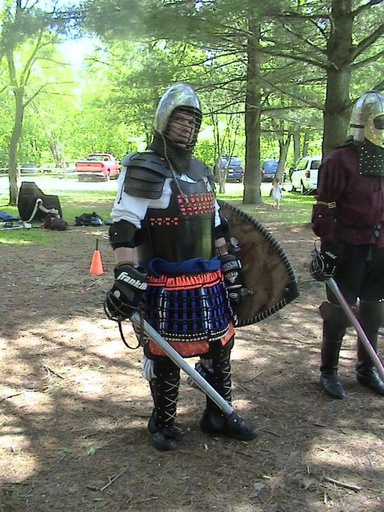 Samurai Armor?   Halo Costume and Prop Maker Community - 405th
