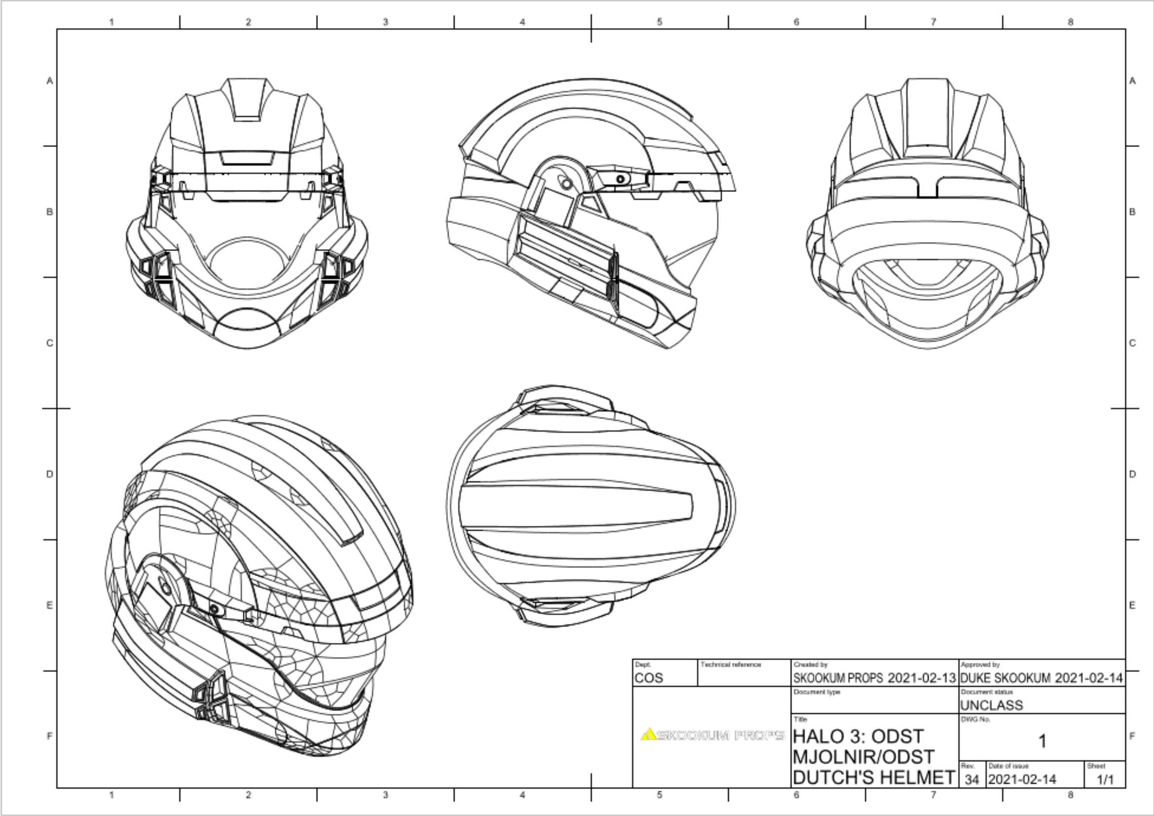 Dutch Helmet Drawing.png