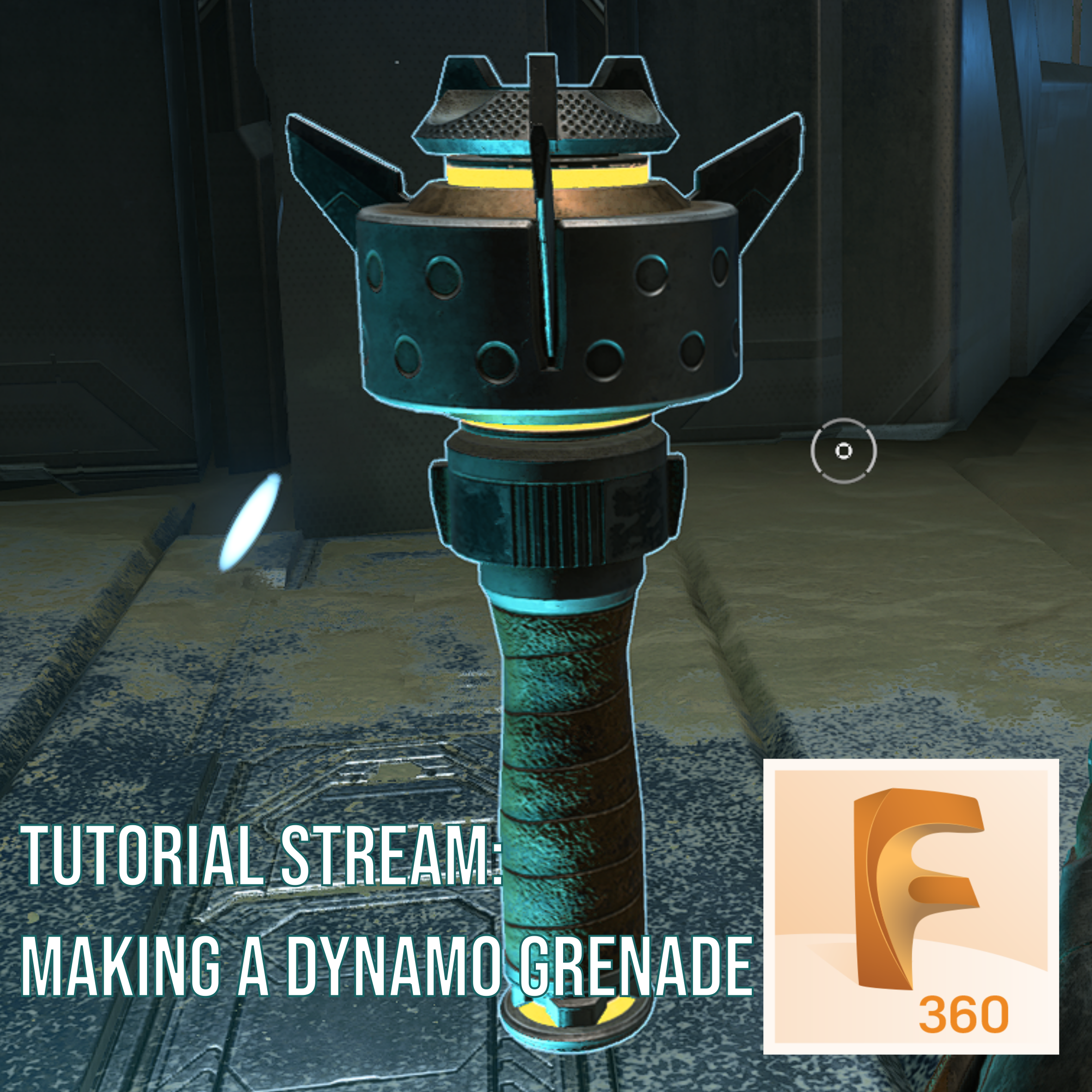 DynamoGrenadeStream.png