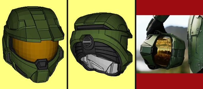 E318 helmet post window.png