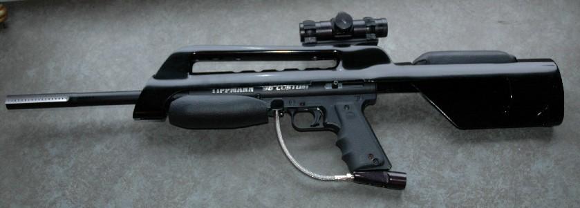 ECPBG-Battle-Rifle-001.jpg