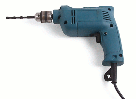 electric_drill.png