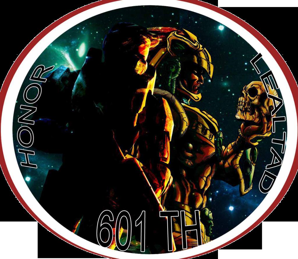 Emblema601.png
