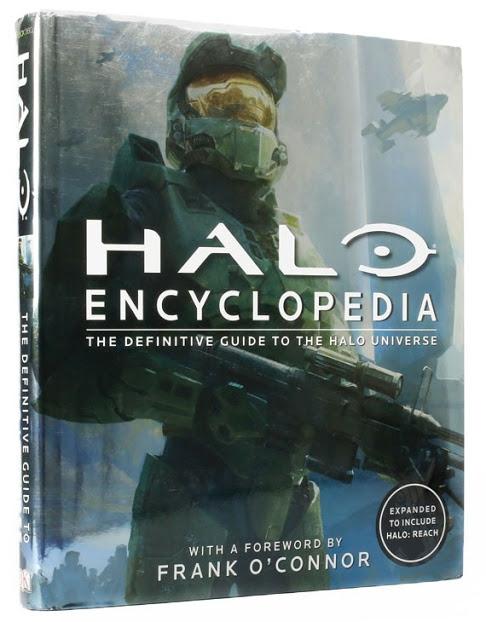 Encyclopedia1.jpg