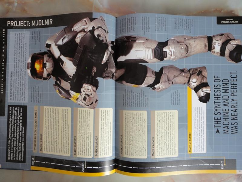 Encyclopedia2.jpg