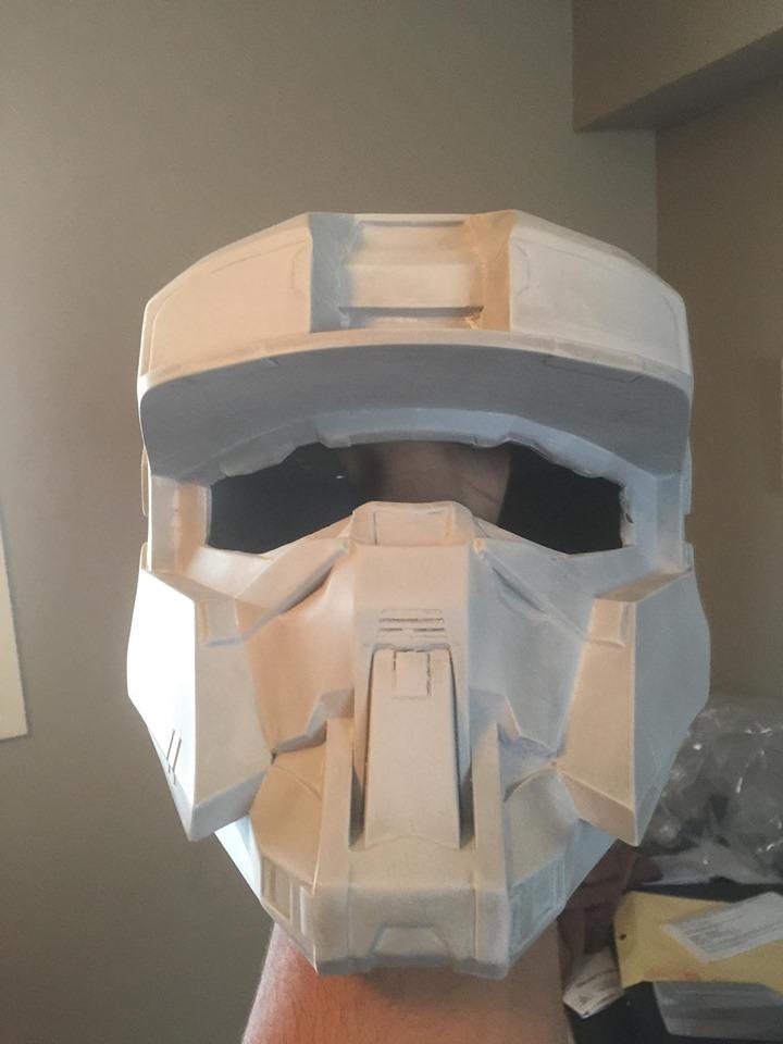 EOD Helmet 1.jpg
