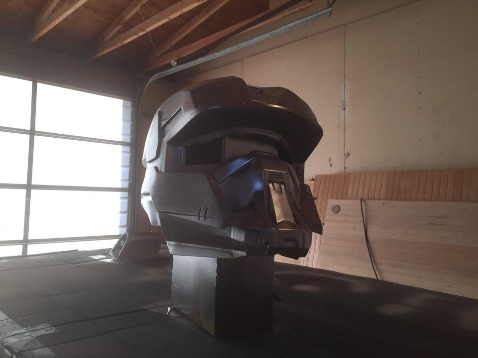 EOD Helmet 6.jpg