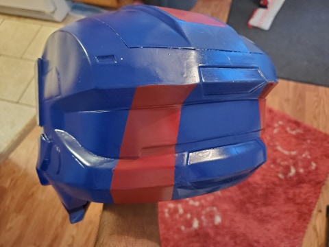 EOD Helmet 9.jpg