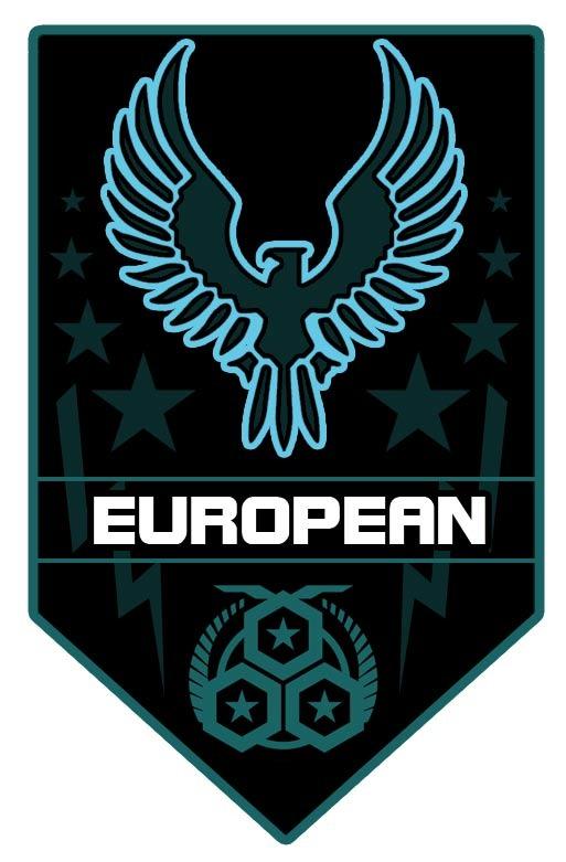 eur-2b_zpsarrdfrxf.jpg
