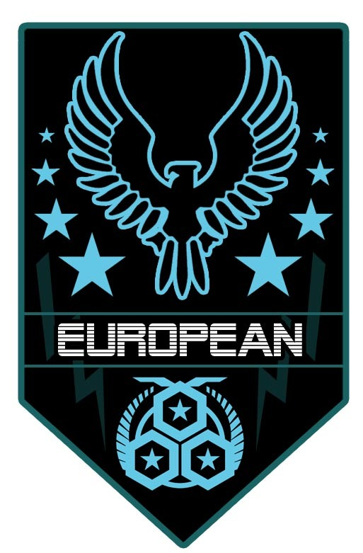 eur-3b_zpspsox53k3.jpg