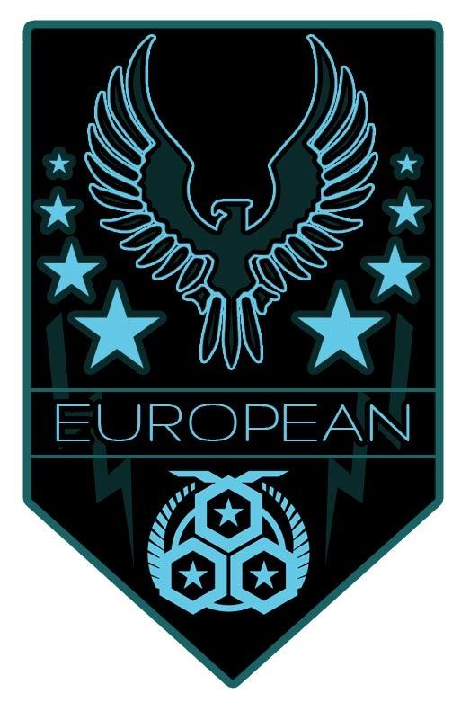 eur-4b_zpsngimrr7u.jpg