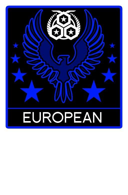 eur-5b_zpsf8mcesgi.jpg