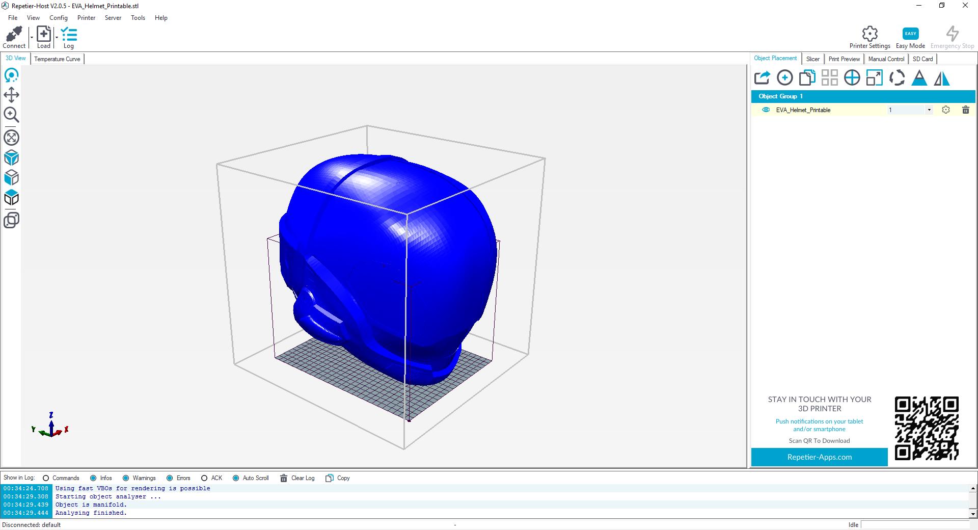 EVA_Helmet_Printable.PNG