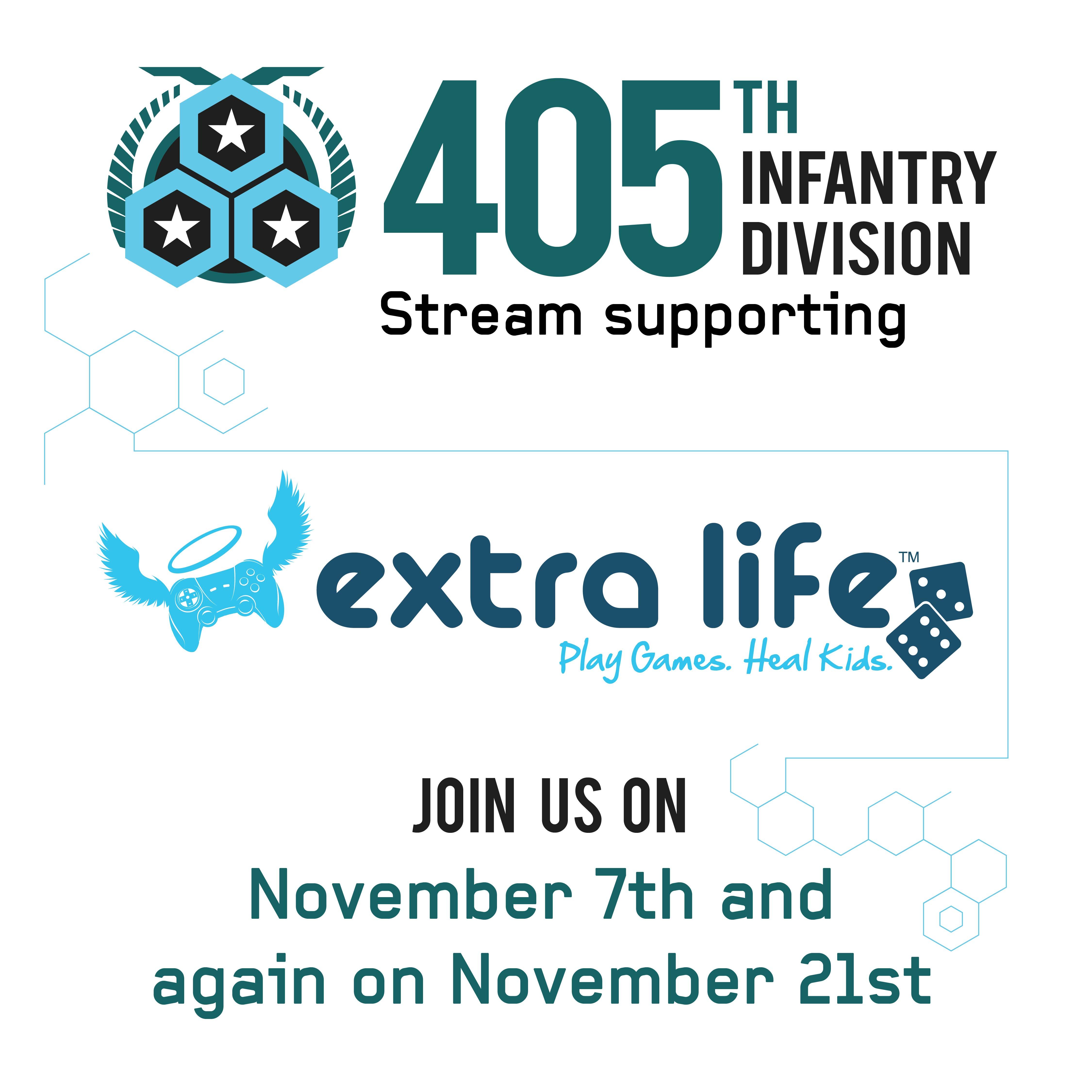 Extra Life Insta Post-01.jpg