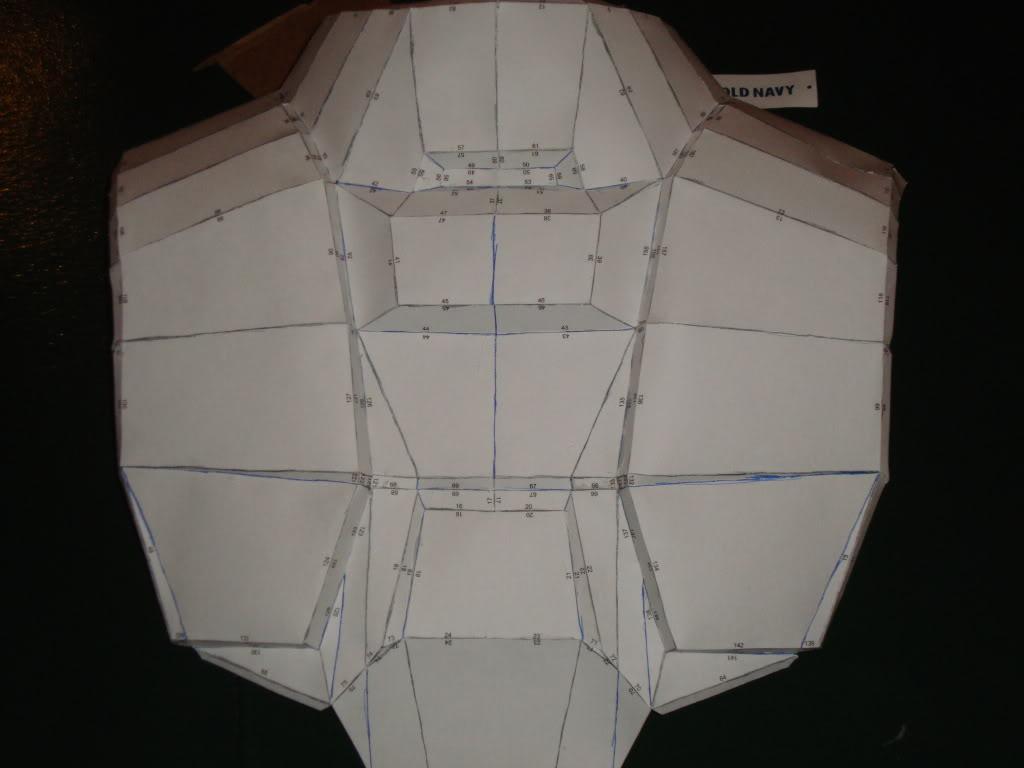 fiberglass011.jpg