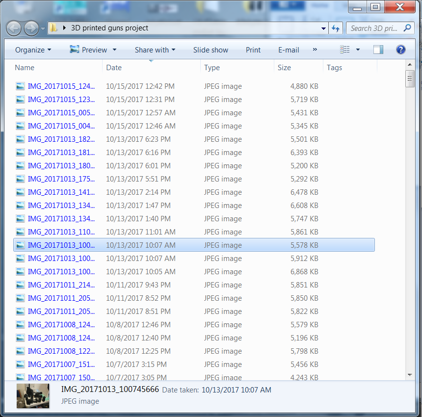 fILE SIZE.png
