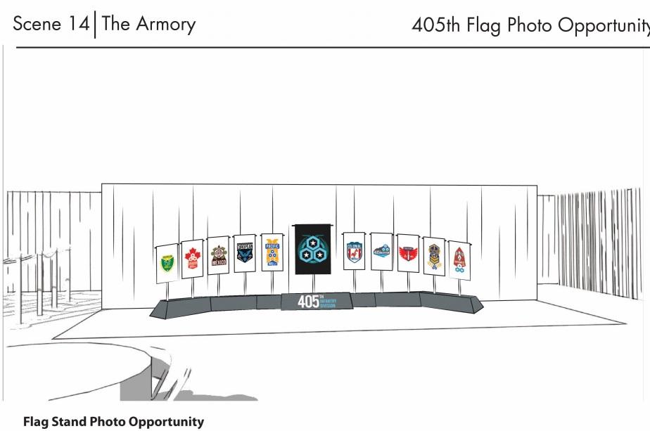 Flag Area 1.jpg