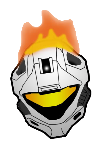 flames2.png