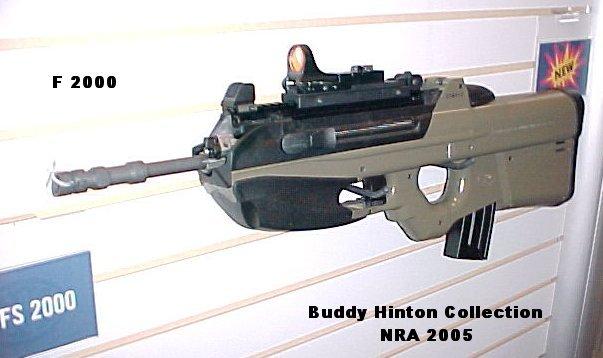 FN2000.A.jpg
