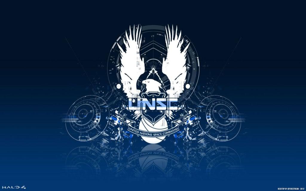 free-halo-4-unsc-logo.jpg