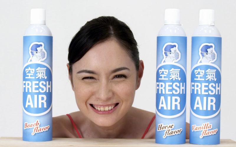 Fresh-Air-Hong-Kong-5.jpg
