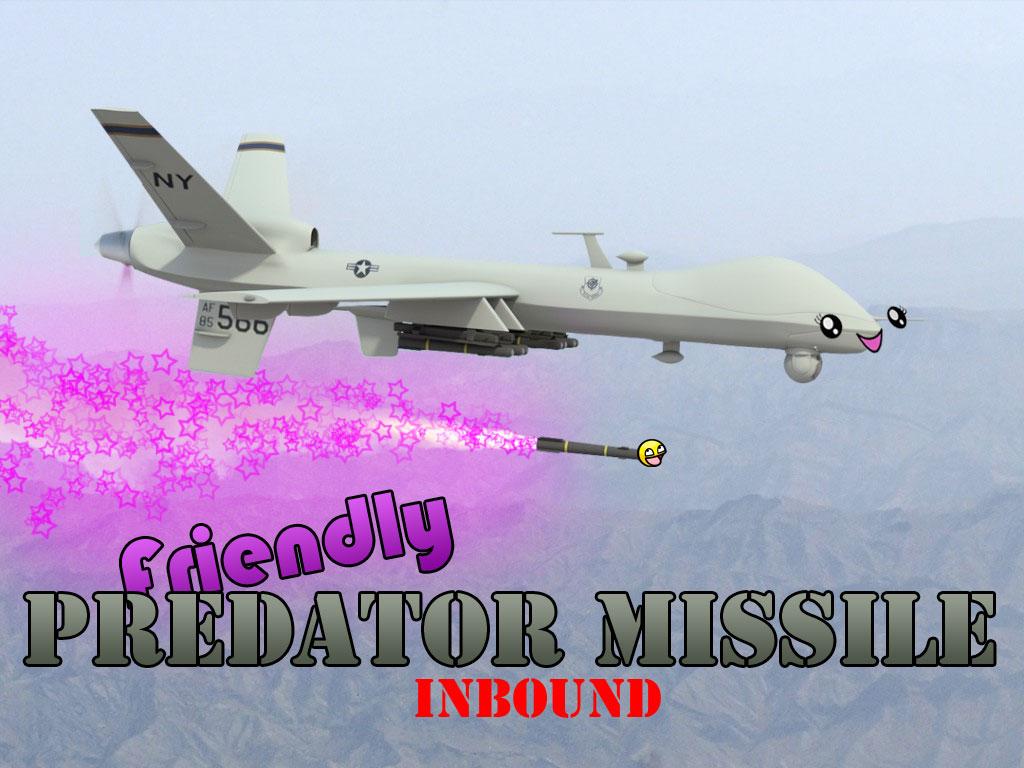 Friendly_PREDATOR_MISSILE_by_adrak.jpg