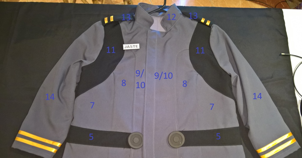 Front%20Jacket%20Numbered_zpsf09wwssd.jpg
