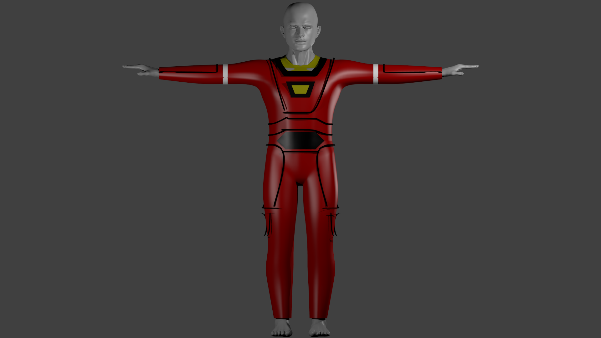 Front View.png