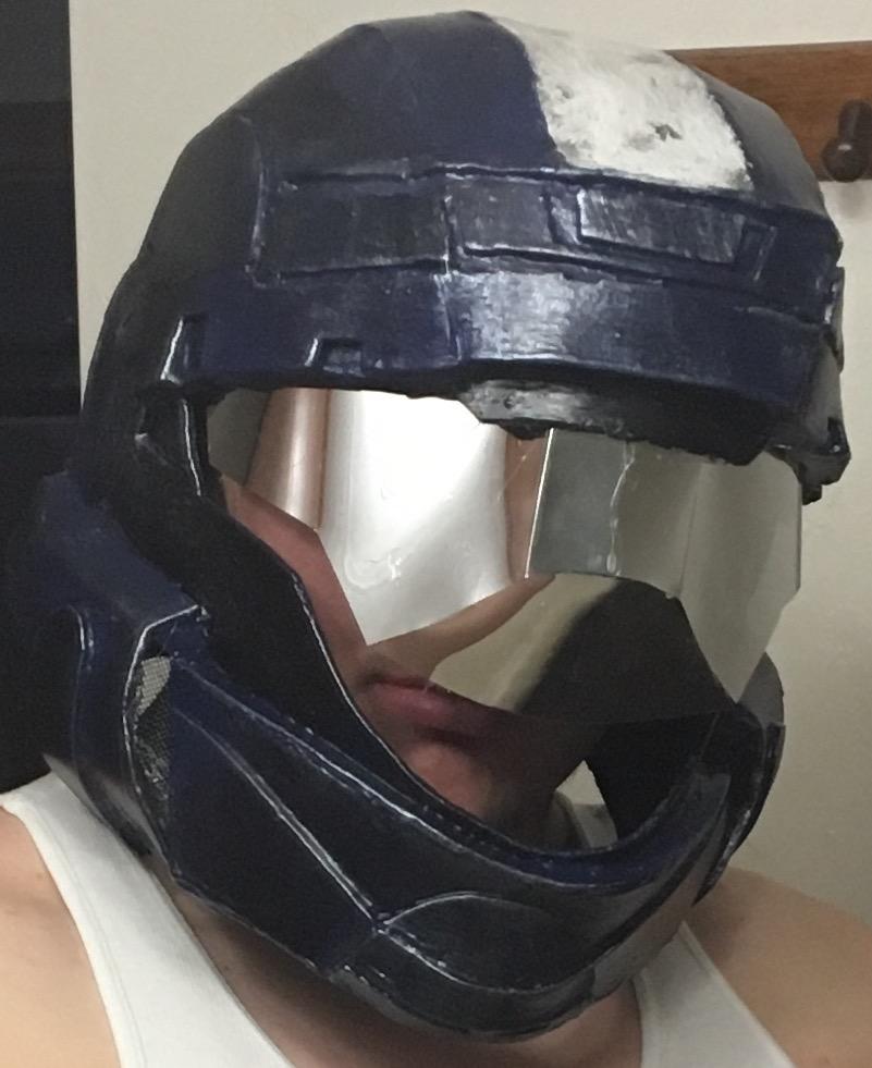 Full helmet.jpg