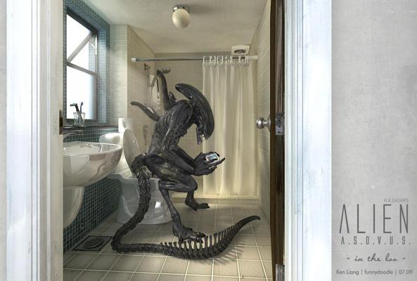 funny-alien_00341537jpgcf.jpg