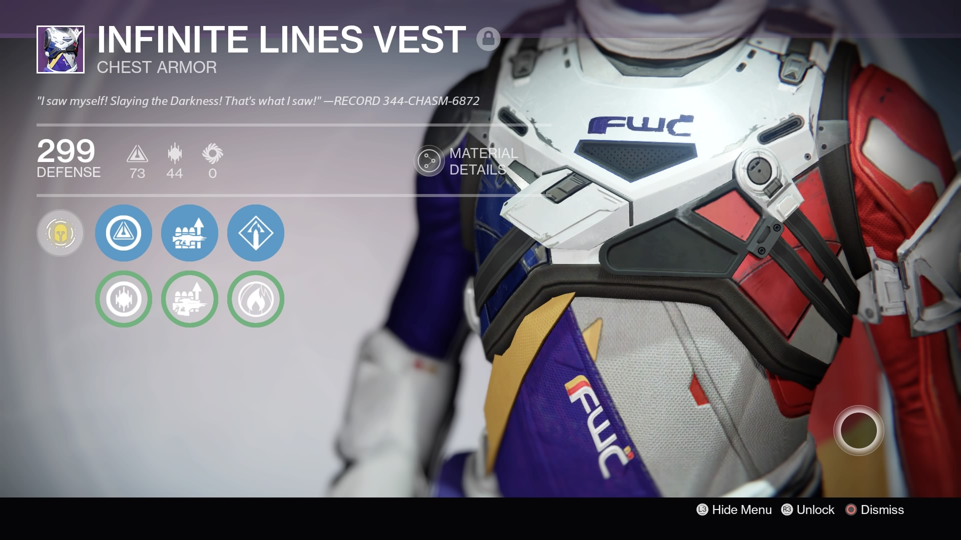 fwc_infinite_lines_vest.jpg