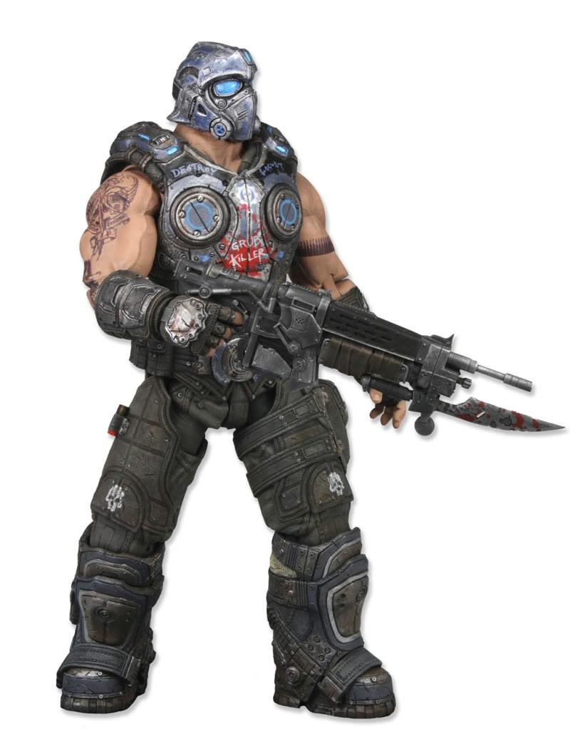 Gears-of-War-3-Clayton-Carmine_1302866645.jpg