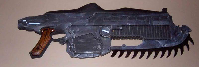 gears_gun.jpg