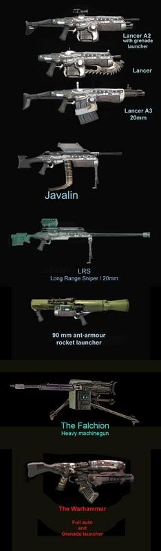 gearsofwarconceptweapons.jpg