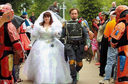 geek-wedding-5.jpg