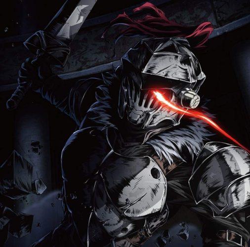 Goblin-Slayer-Wallpaper-506x500.jpg