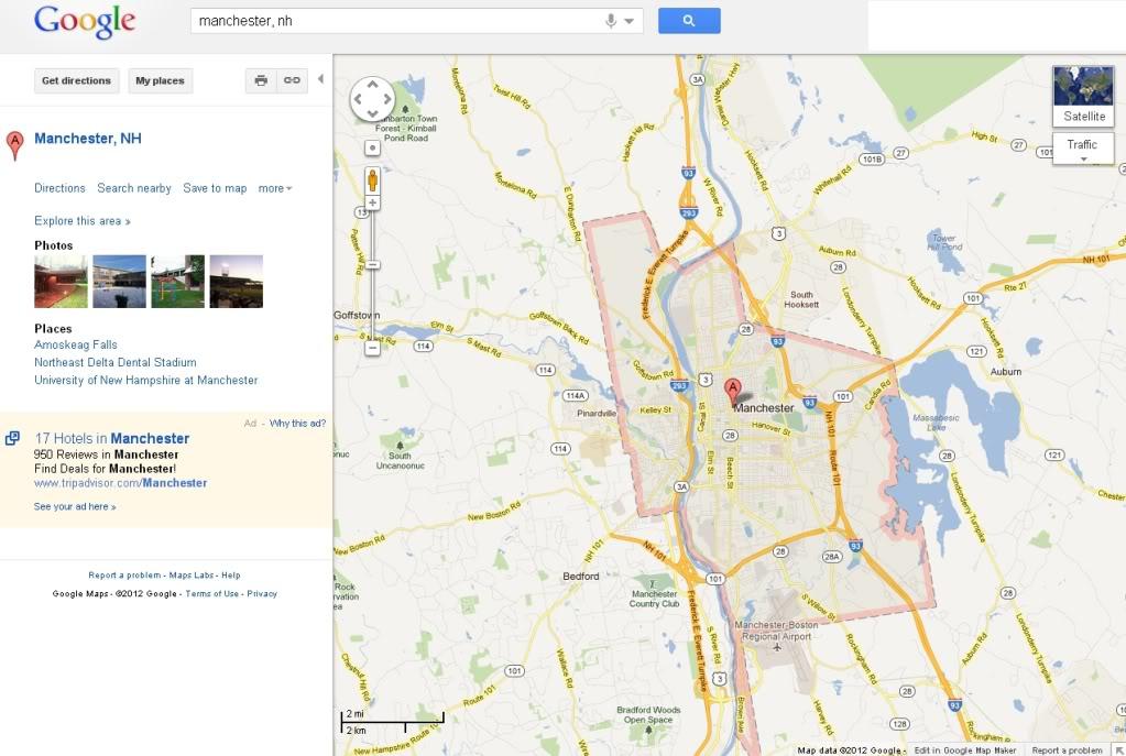 GoogleMapScreen03.jpg