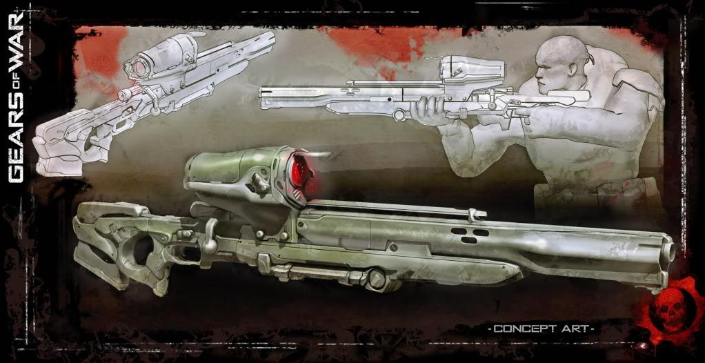 GOW-longshot-gears-of-war-495341_19.jpg
