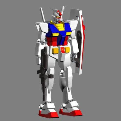 gundam_model.jpg