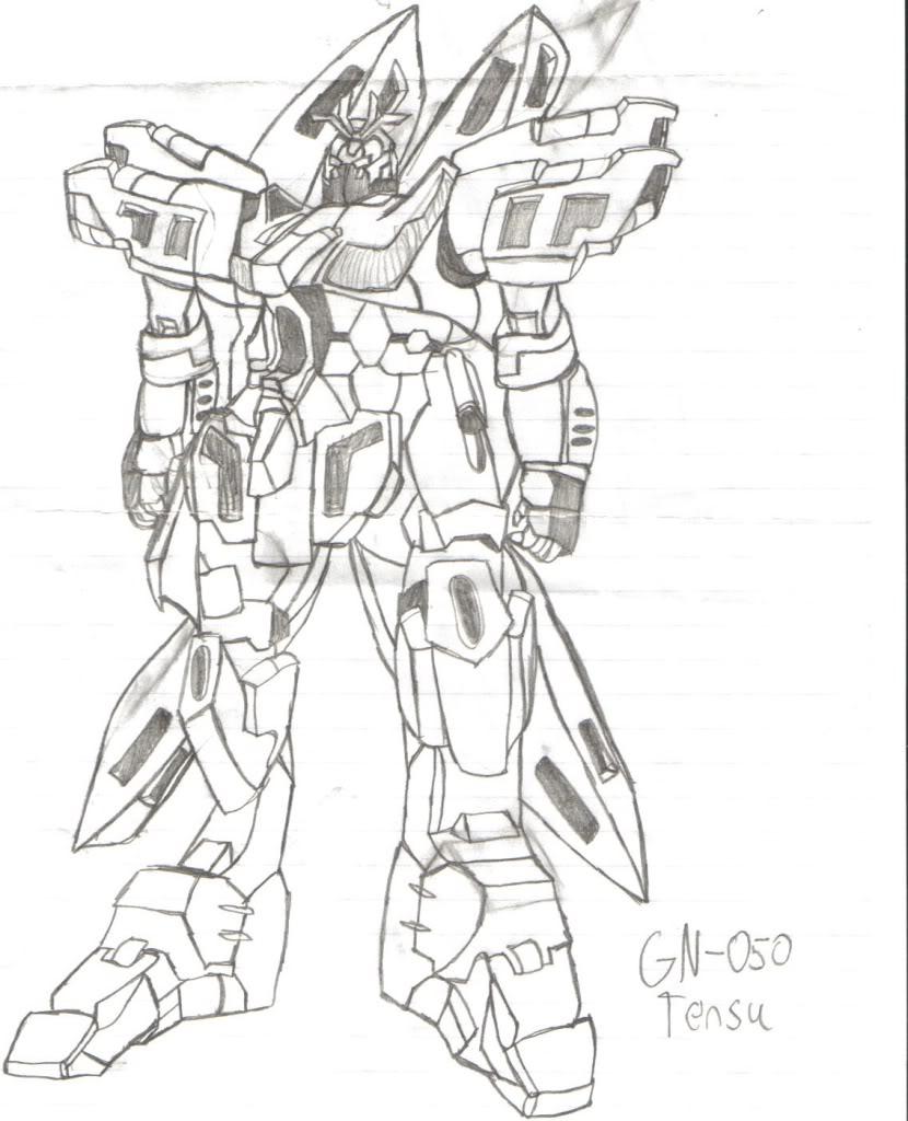 GundamTensu.jpg
