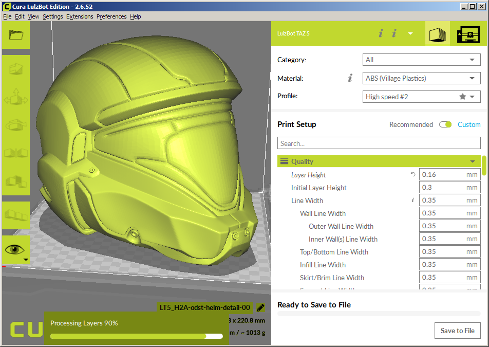 H2A ODST-helm 3Dprint window.png