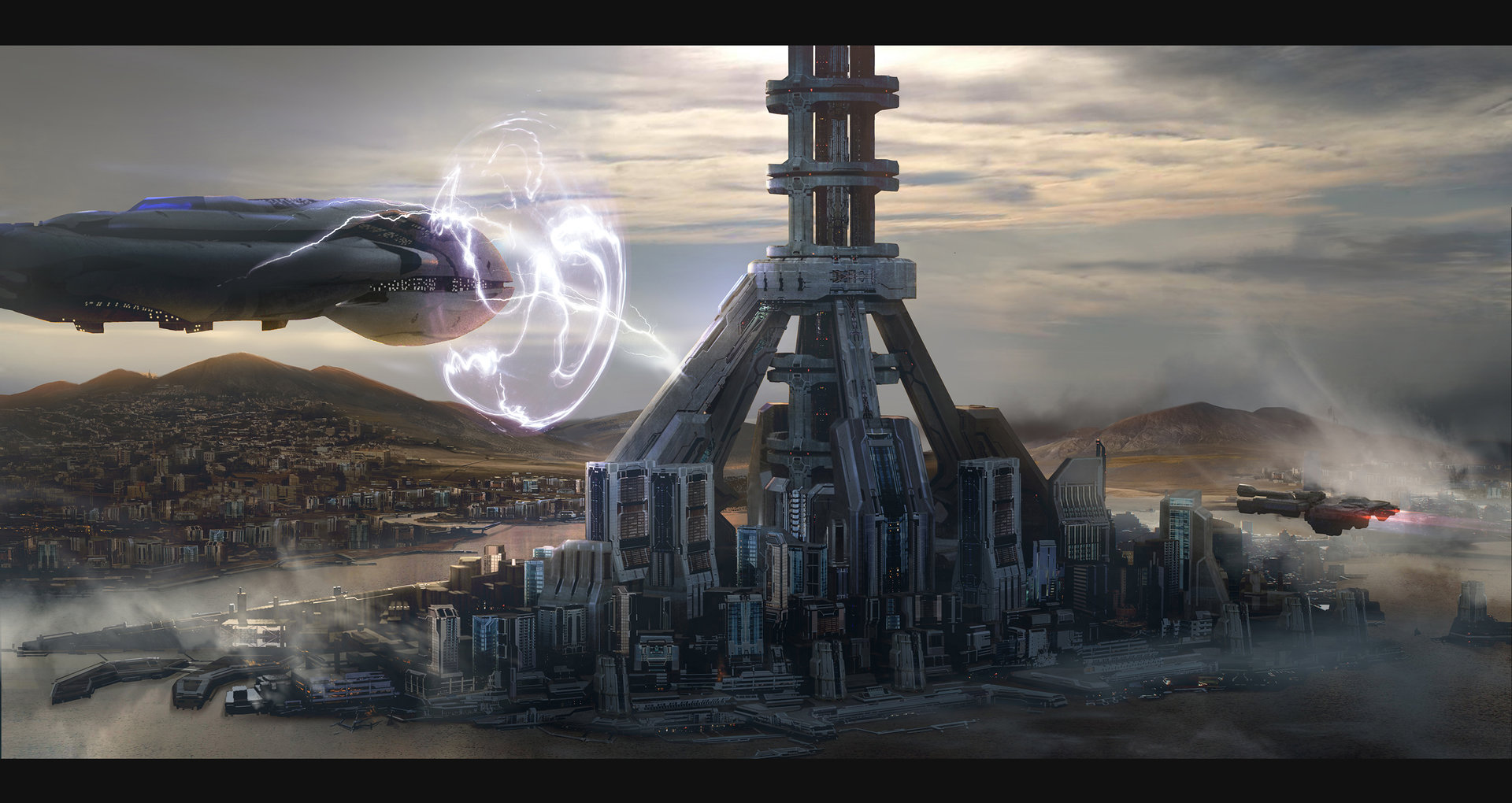 H2A_Concept_NewMombasa_InAmberClad-Solemn_Penance-Slipspace1.jpg