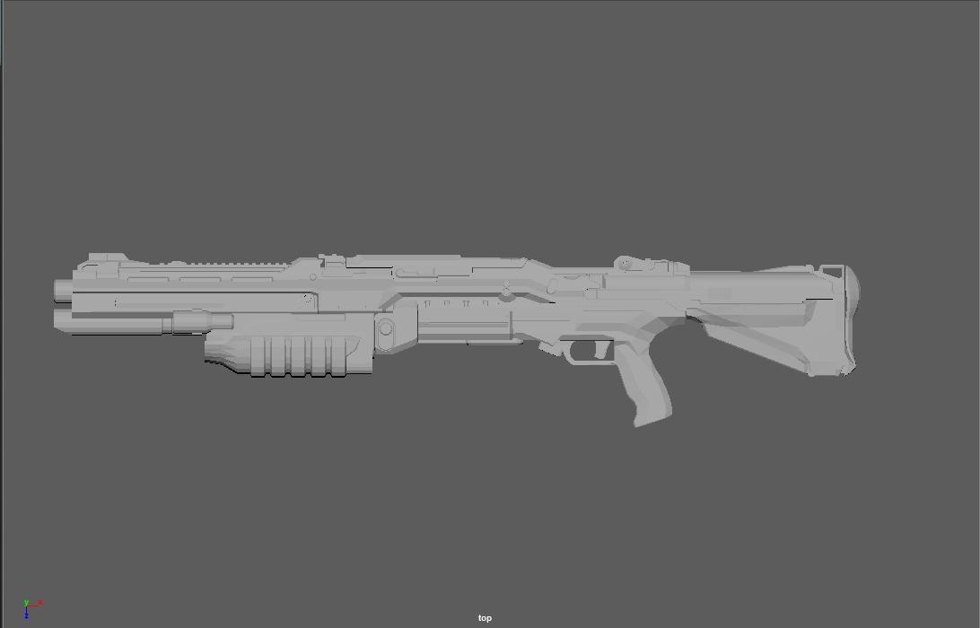 H4-5 Shotgun.png