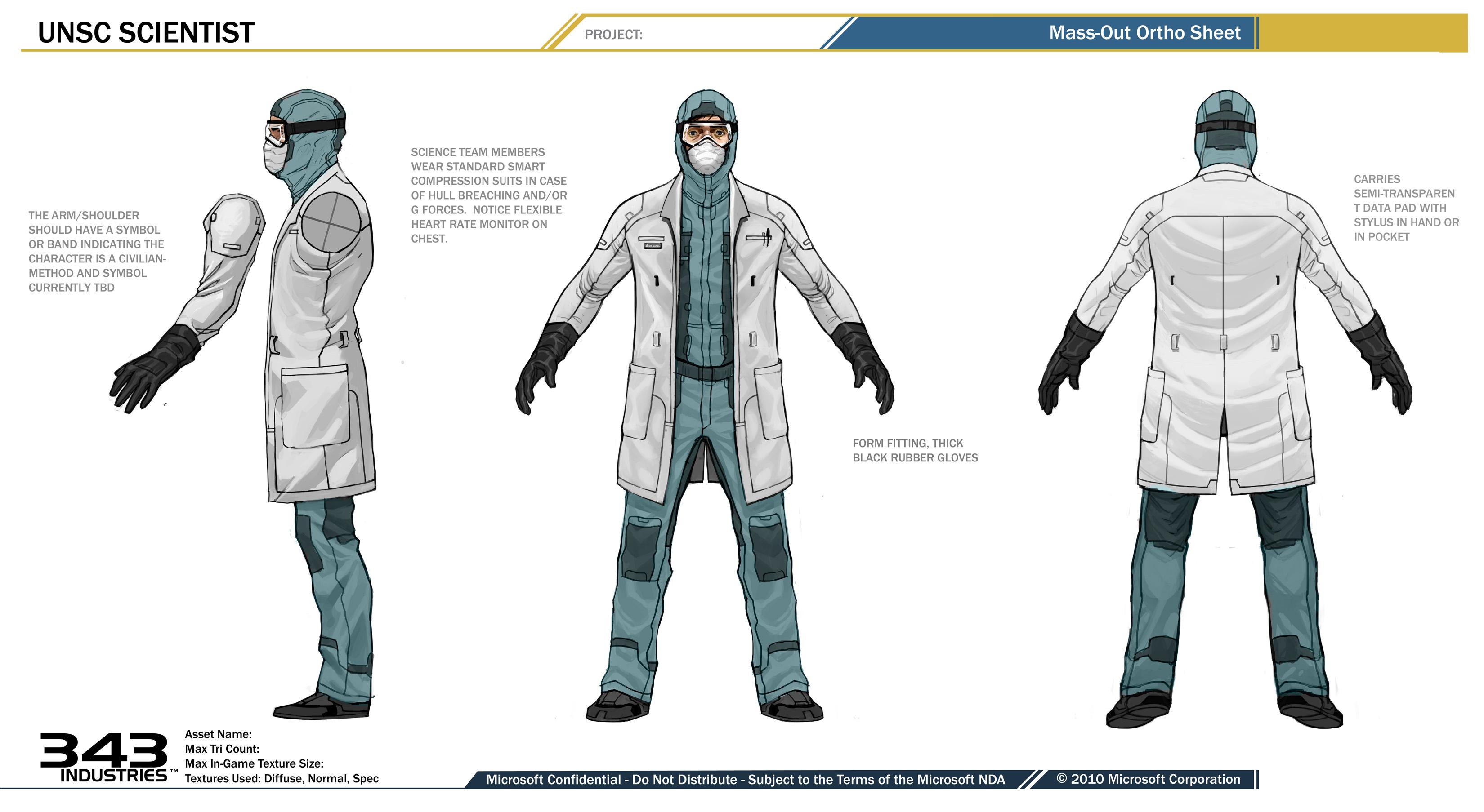 H4-Concept-Scientist.jpg