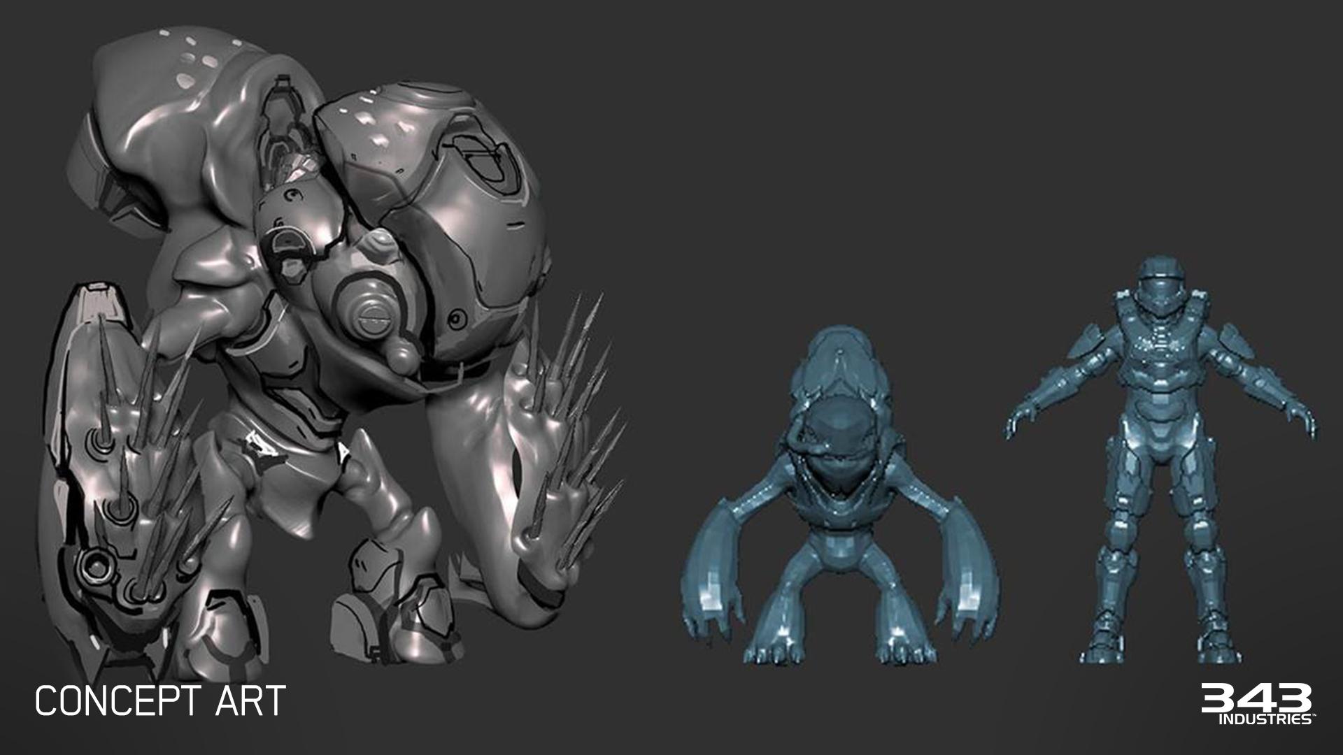 H5-Guardians-Concept-Art-Grunt-Mech.0.jpg