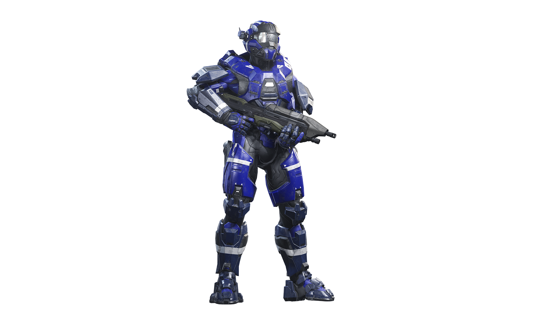 h5-guardians-render-noble-blue-680e2d469dd248a5a57ed09afd81ba59.png