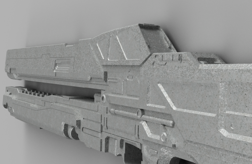 H5 railgun v33.png