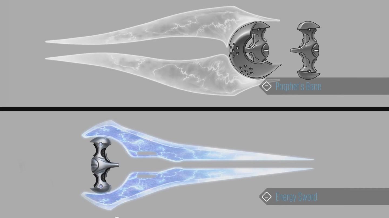 H5G-Concept_Art-Prophets'_Bane1.png