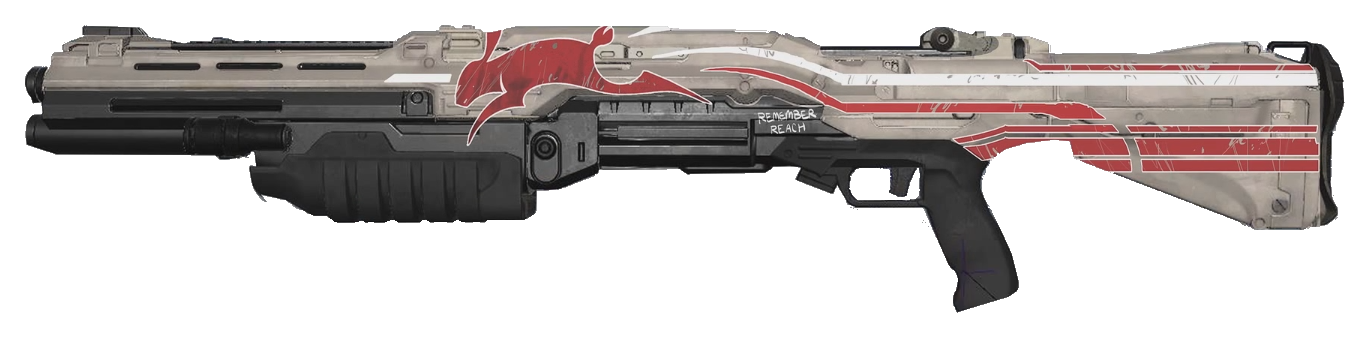 H5G-Kelly's_Shotty-Transparent (1).png