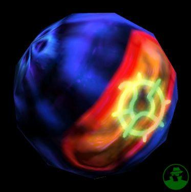 halo-2-20041019010418569.jpg